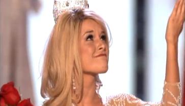 MissAmerica_crowned