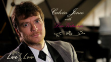 Calvin_piano_poster_1280X72
