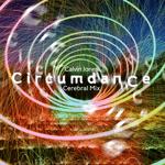 Circumdance