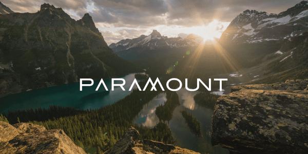 Parmount_Carol_poster1_600x300-min